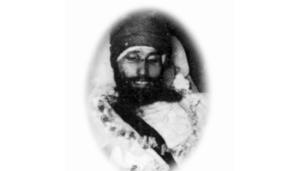 Bhai Raghbeer Singh Shaheedi Saroop
