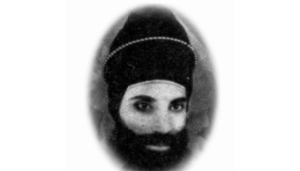 Shaheed Bhai Harbhajan Singh