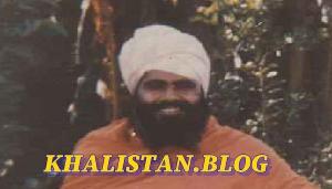 Shaheed Bhai Mohinder Singh